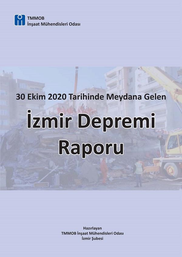 Microsoft Word – İzmir Depremi Raporu 8 Aralık 2020 (2)